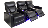 Barcalounger Home Theater Seating