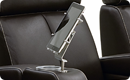 Palliser Theater Seat Tablet Holder