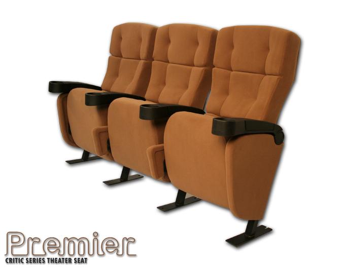 theater-seat-premier-09.jpg