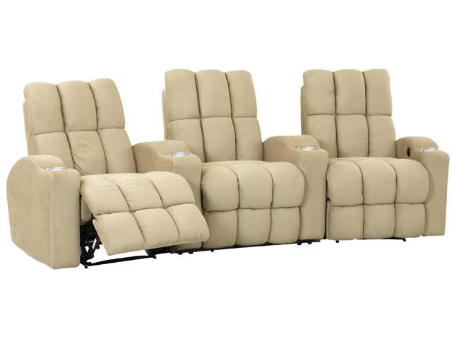 klaussner-glory-movie-chairs-02.jpg
