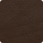 Premium Top Grain Leather - 5902 Brown