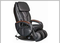 Cozzia 16019 Massage Chair