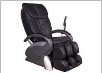 Cozzia 16020 Massage Chair